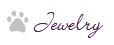 pet memorial jewelry - pet loss jewelry